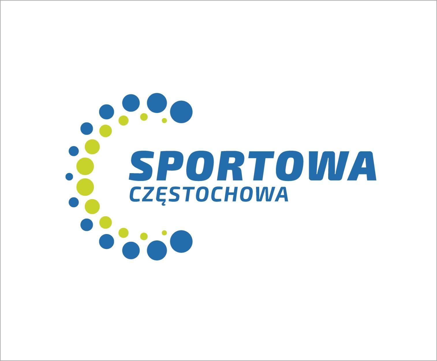 Stowarzyszenie Sportowa Częstochowa